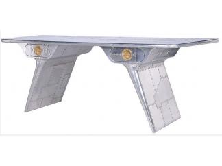 Стол Aviator Double Wing Desk