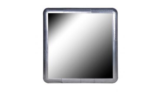 Зеркало Aviator Quadrate Mirror купить