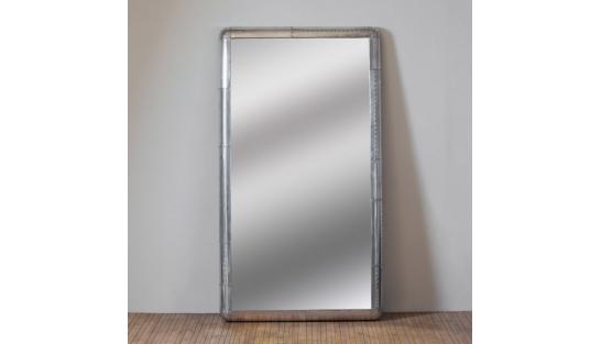 Зеркало Aviator Square Mirror купить