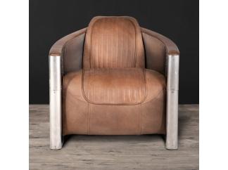 Кресло Tomcat Chair