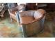 Кресло Tomcat Chair купить