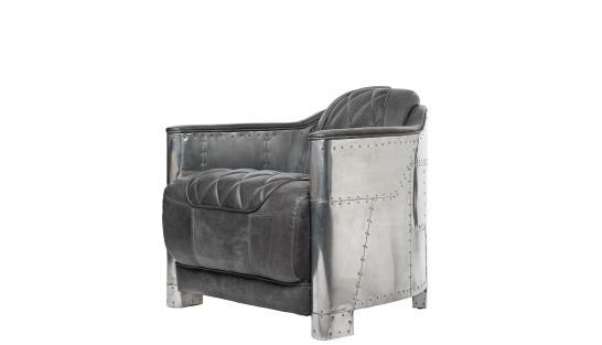 Кресло Tomcat Chassis Chair купить