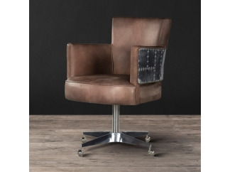 Стул Swinderby Office Chair