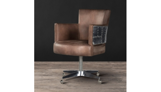 Стул Swinderby Office Chair купить