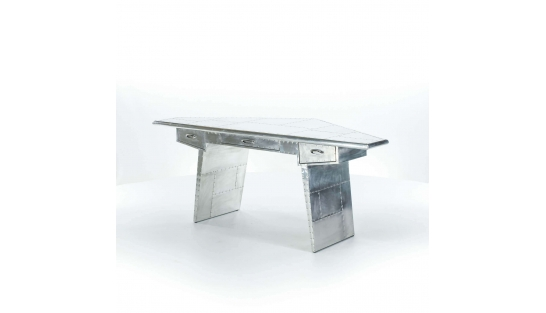 Стол Jet Wing Table купить