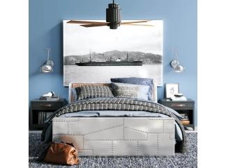 Кровать Aviator Bed
