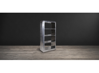 Шкаф Aviator Blackhawk Book Case