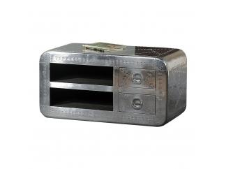 Тумба под ТВ Aviator Tv-Stand
