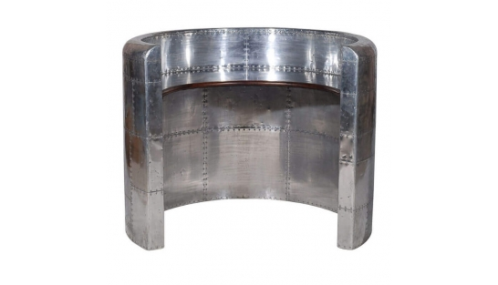 Стол Engine Cowling Table купить