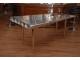 Стол Airplane Wing Table купить
