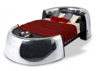 Кровать 747 Engine