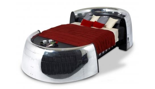 Кровать 747 Engine купить