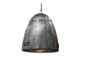 Лампа Aviator Hood Lamp