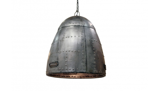 Лампа Aviator Hood Lamp купить