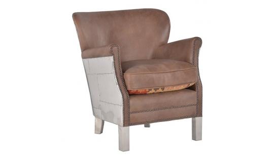 Кресло Professor Chair купить