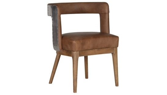Стул Aviator Dining Chair купить