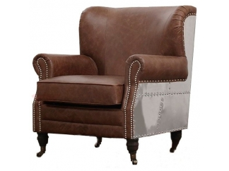 Кресло Balmoral Oulton Style