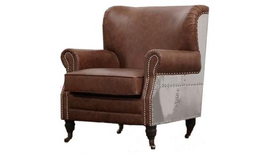Кресло Balmoral Oulton Style купить