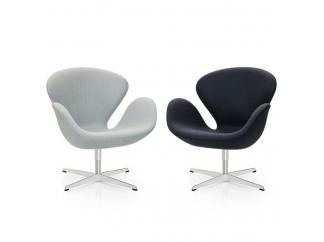 Кресло Swan 2