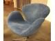 Кресло Swan 2 купить