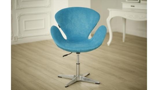 Кресло Swan купить