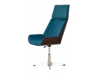 Кресло Oxford Бирюза