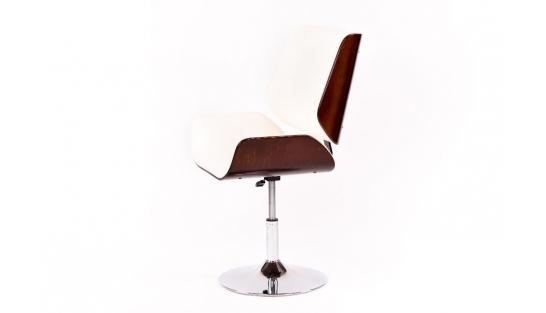 Кресло Oxford 2 Cream купить