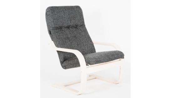 Кресло Сайма Муссон купить