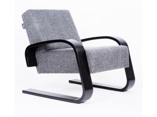 Кресло Рица Муссон