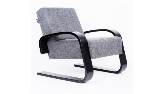 Кресло Рица Муссон купить