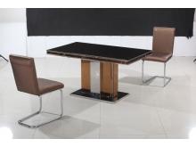 """Кухонный стол """"N-101 (140/80)"""""""