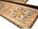 Стол декорированный мозаикой Ремих_12 190*50см купить