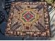 Стол с мозаичной столешницей Квадро_6 70*70см купить