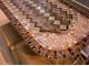 Столик с мозаикой Консоль_3 55*120см купить