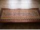 Стол из мозаики Куимбра МР123 72*123 купить
