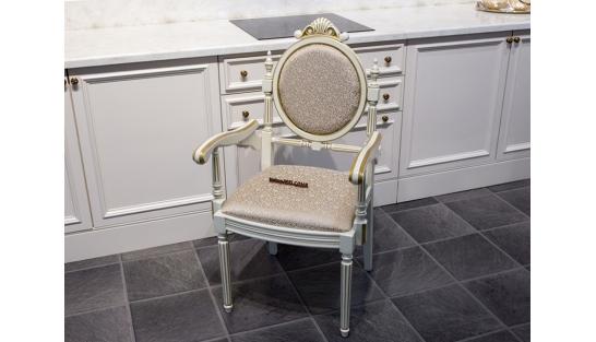 Кресло Грац купить