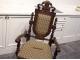 Кресло Луго купить