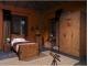Pirate Кровать XL, сп. м. 120х200 -New! купить