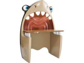 Pirate Стол письменный Shark