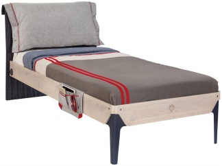 Trio Кровать XL, сп. м. 120х200