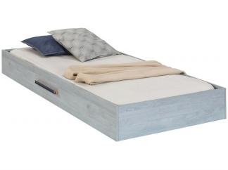 Trio Кровать выдвижная, сп. м. 90х190 купить