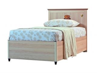 Royal Кровать с подъемным механизмом, сп. м. 90х190