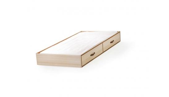 Royal Кровать выдвижная, сп. м. 90х190 купить