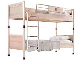 Royal Кровать двухъярусная, сп. м. 90х200