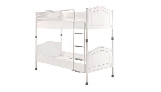 Selena Кровать двухъярусная, сп. м. 90х190 купить