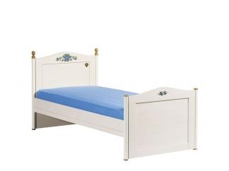 Flora Кровать XL, сп. м. 120х200 купить