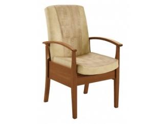 "Кресло ""Рим"""
