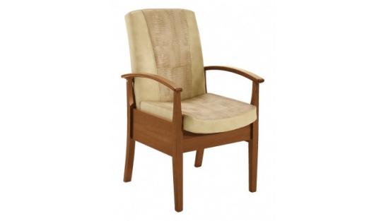 """Кресло """"Рим"""" купить"""
