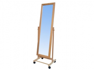 Зеркало напольное БЭЛЬ бук