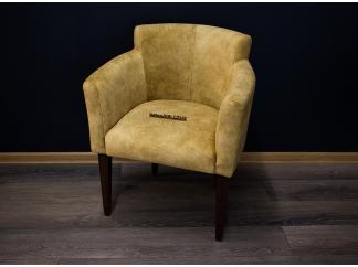 Кресло 06-3059 купить